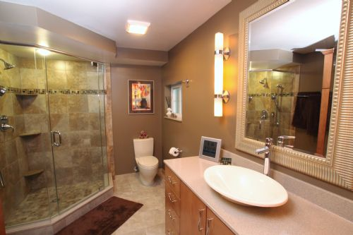 [118]CompleteMasterBathroomExpansion(7).JPG